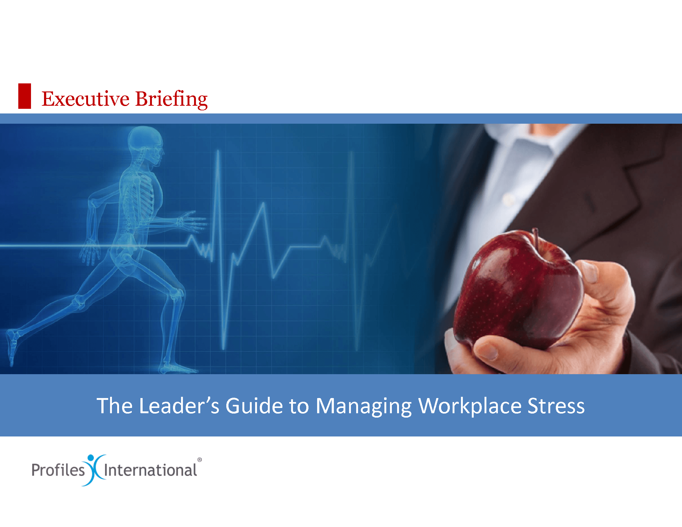 case study on stress management in the workplace The nature of work is changing at whirlwind speed perhaps now more than ever before, job stress poses a threat to the health of workers and, in turn, to the health organizations.